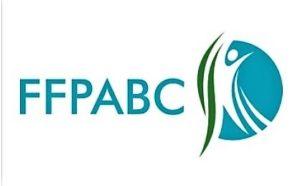 Logo FFPABC
