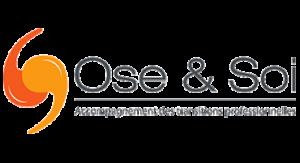 Logo partenaire Ose & Soi